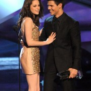 People's Choice Awards 2011 - Página 2 Becb8a113947347
