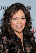 "Valerie Bertinelli ~ TV Land's ""Hot In Cleveland"" And ""Retired At 35"" Premiere Party at the Sunset Tower Hotel on January 10, 2011 x15"