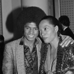 1978 The Wiz Premiere After Party (New York) 527c41116108596