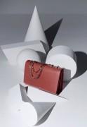 Victoria Beckham Bags Cd8b6d116109537