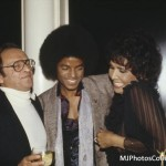 1978 The Wiz Premiere After Party (New York) E384c4116108732