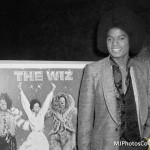 1978 The Wiz Premiere After Party (New York) F9cd5a116108612