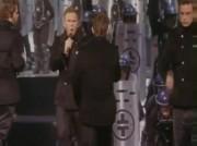 Take That au Brits Awards 14 et 15-02-2011 Af7119119744342