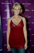 Аманда Тэйпинг, фото 8. Amanda Tapping - 36th ComicCon Cocktail Party & Reception for SCI-FI Channel 16.7.2005, photo 8
