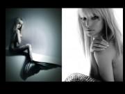 http://thumbnails30.imagebam.com/12352/47f535123512978.jpg