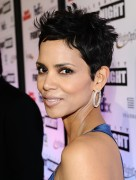 Halle Berry @ Muhammad Ali's Celebrity Fight Night XVII March 19th HQ x 53