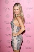 Джоанна Крупа, фото 283. Joanna Krupa Victoria's Secret 2011 'SWIM' collection launch at Club L in Los Angeles - March 30, 2011, photo 283