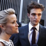 Water for elephants NY 17 avril 2011 Ef5b66128419626