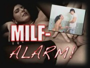 MILF-Alarm (2011) DVDRip