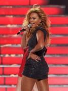 25 Mai - American Idol Finale  - Page 5 8e253c133913490