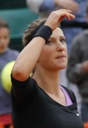 Виктория Азаренко, фото 39. Victoria Azarenka, photo 39