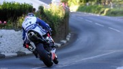 John McGuinness, Isle of Man TT