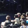 MTV Movie Awards 2011 - Página 4 E37ee5135495460