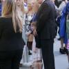 Dakota Fanning / Michael Sheen - Imagenes/Videos de Paparazzi / Estudio/ Eventos etc. - Página 3 A5508a135611858
