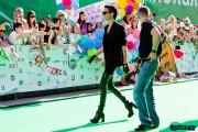 Tokio Hotel en los Muz TV Awards - 03.06.11 - Página 9 B88a13135797891