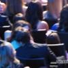 MTV Movie Awards 2011 - Página 4 1934bd135921496
