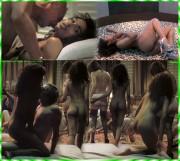 Martins naked sara Sara Martins