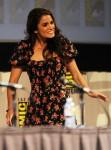 Comic Con 2011 - Página 4 F57552142245928