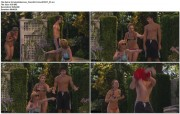 Kristen Alderson bikini scene on One Life To Live 7/22
