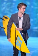 Teen Choice Awards 2011 B47af0144046293