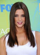 Teen Choice Awards 2011 Ff1bc9144113854