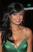 Татьяна Али, фото 133. Tatyana Ali - 21st annual NAACP Theatre Awards in LA 29/08/'11, foto 133