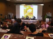 Congrès national 2011 FCPE à Nancy : les photos 3221b0148274700