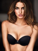 Лили Олдридж, фото 103. Lily Aldridge VS*mixed VS in [VS-Res], foto 103,
