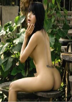 Perawan Gan Abg Smp