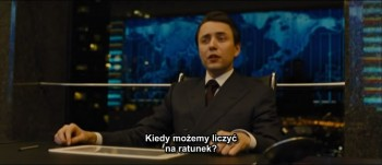 Wy¶cig z czasem / In Time (2011) PLSUBBED.R5.LiNE.XviD-Sajmon