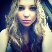 Sammi Hanratty Twitpic 12/12/11