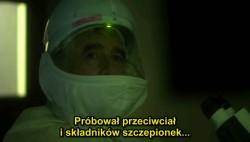 Contagion - Epidemia Strachu / Contagion (2011) PL.SUBBED.DVDRip.XViD-J25  / NAPiSY PL  +RMVB +x264