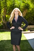 Julia Ann - New Photoshoot x242