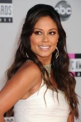 Ванесса Миннилло, фото 980. Vanessa Minnillo - 39th Annual American Music Awards, november 20, foto 980