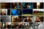 Tajemnicze wyprawy / Mysterious Journeys (2002-2007) PL.TVRip.XviD / Lektor PL