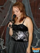 Таня Химелфарб, фото 45. Young Heidi Mq / Tagg, foto 45