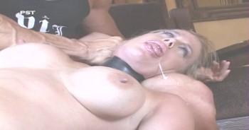 psihi-porno-roliki-onlayn