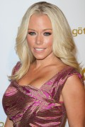 Кендра Уилкинсон, фото 958. Kendra Wilkinson The OK Magazine Pre Grammy Weekend Party in Los Angeles - February 10, 2012, foto 958