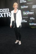 Кейт Бланшет, фото 1022. Cate Blanchett Tropfest Short Film Festival in Sydney - February 19, 2012, foto 1022