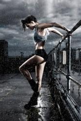 http://thumbnails30.imagebam.com/17601/93d362176007550.jpg