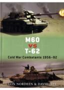 Re: Armádní Literatúra - Army bools