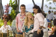 Kristen Bell - 'Forgetting Sarah Marshall' Stills -=ARCHIVE=-