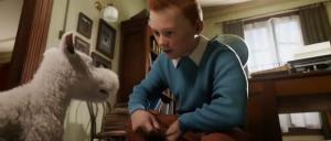Przygody Tintina / The Adventures of Tintin (2011)   DUB.PL.DVDRip.XVID-PERLA Dubbing PL +rmvb