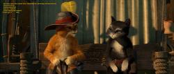 скачать фильм кот в сапогах на телефон торрент