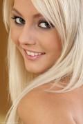Аннели Герритсен, фото 132. Annely Gerritsen Size: 3000pixels, foto 132