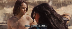 John Carter (2012) PLSUBBED.480p.BRRip.XviD.AC3-DeBeScIaK    Napisy PL +rmvb