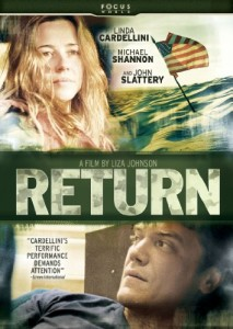 d46f0f192439618  Return (2011) DVDRip 400MB
