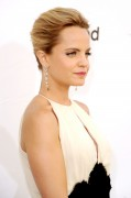 Mena Suvari - AFI Life Achievement Award Honoring Shirley MacLaine in LA 06/07/12