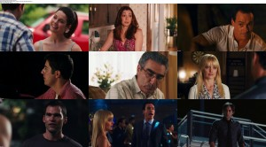 Download American Reunion (2012) UNRATED BluRay 720p 800MB Ganool