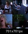 Lisa Ann Walter - NIP/Tuck - *** scene